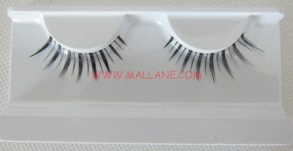 Synthetic Strip Lashes BC36