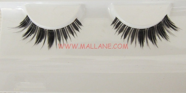 Synthetic Strip Lashes BC56