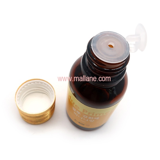 Eyelash Extension Primer Glue Primer Banana
