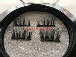 Magnetic 3D Mink Strip Lashes 02
