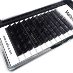 Private Label Eyelash Extensions Eyelash Tray
