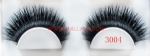 Double Layer Mink Strip Lashes 3004